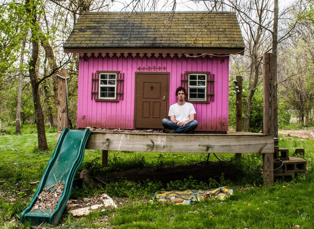 David Ike Pink House.jpg