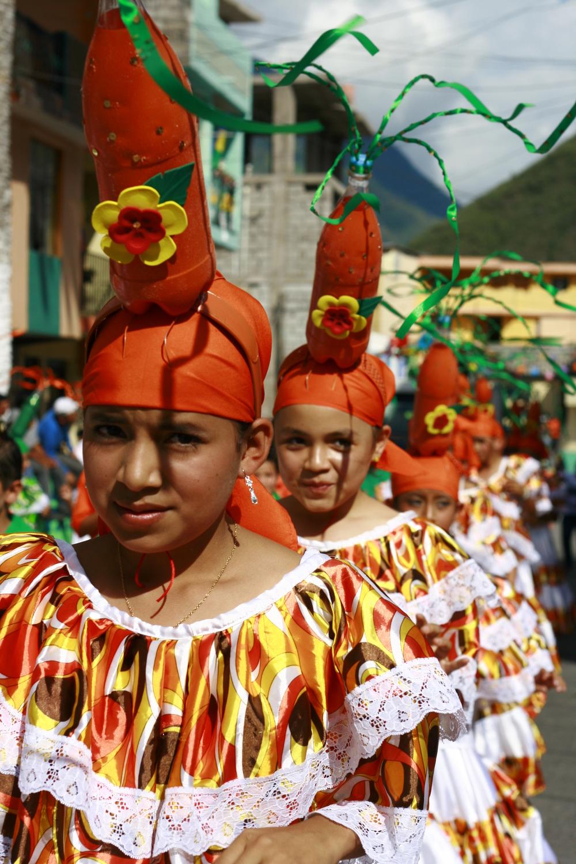 Ecuador 2010 II 806.jpg