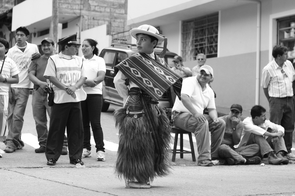 Ecuador 2010 II 882.jpg