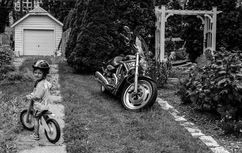 hakim and motos.jpg
