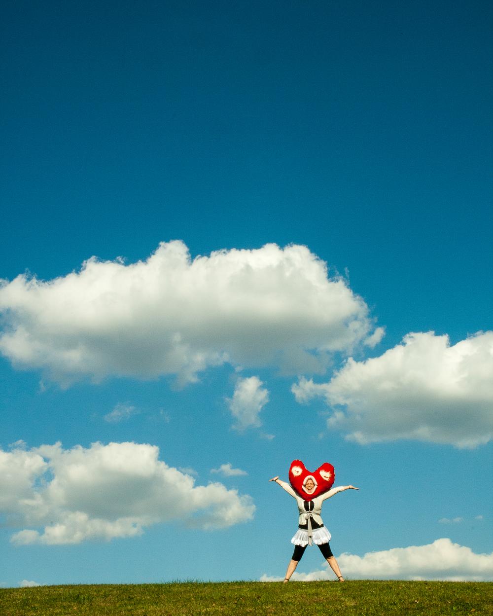mama heidi in clouds.jpg