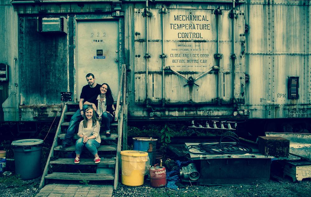 la familia de heather-9.jpg