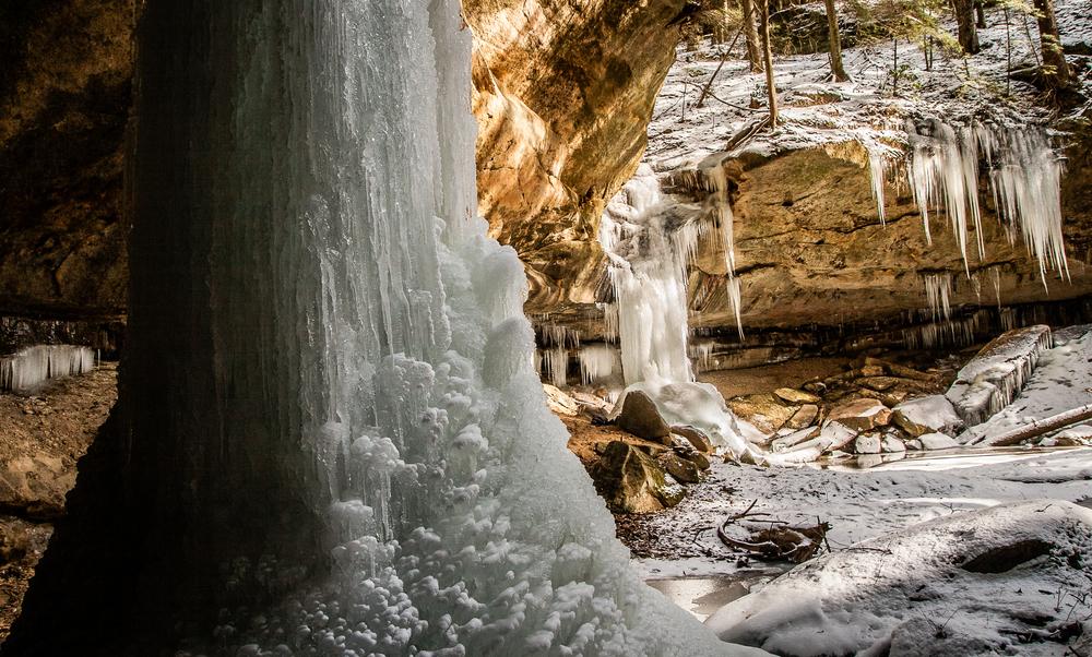 frozen waterfalls.jpg