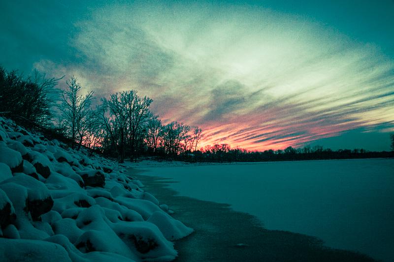 sunset hoover.jpg