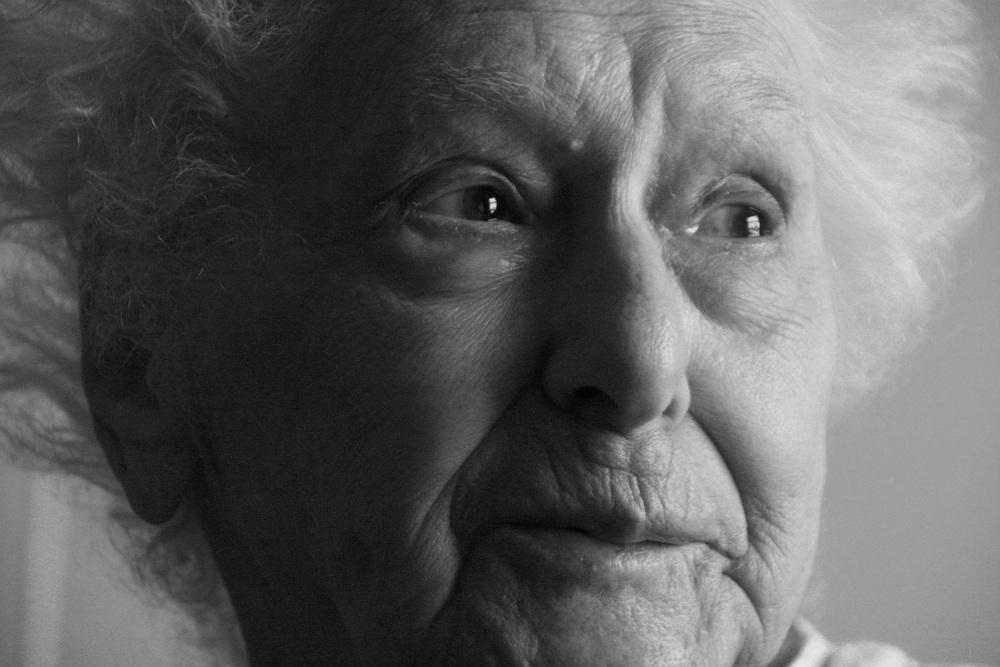 Grandma's Photo 048bw.jpg
