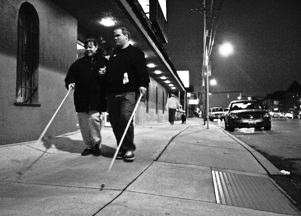 blind walking.jpg