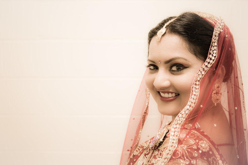 Yadabi and Bhagawat Website Fotos.jpg