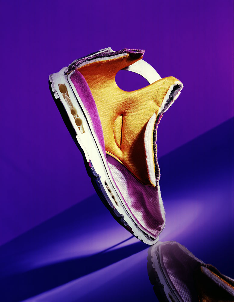 half_shoe.jpg