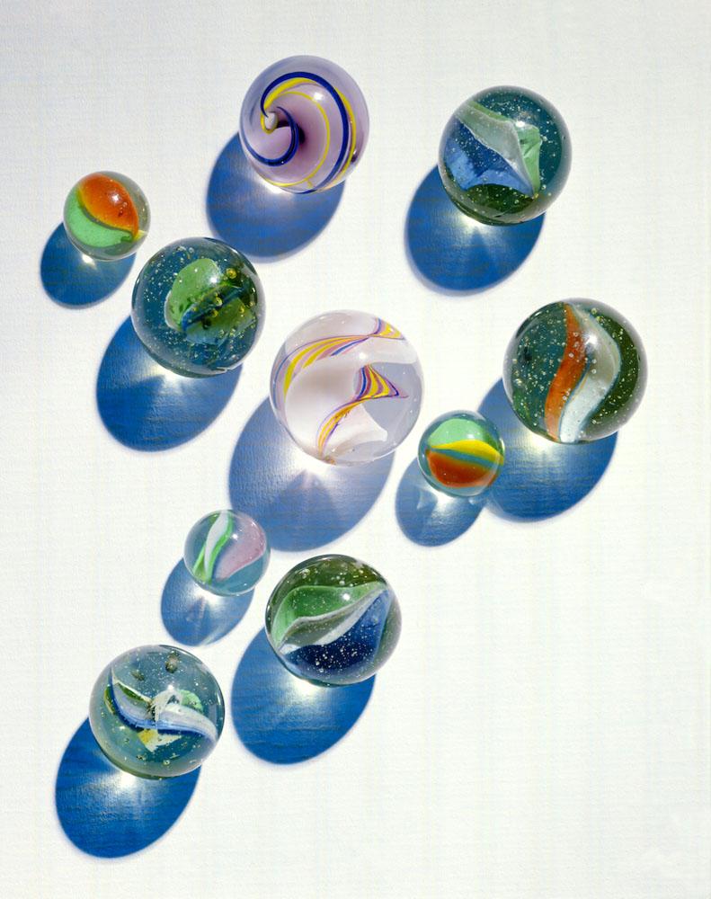 marbles_1.jpg