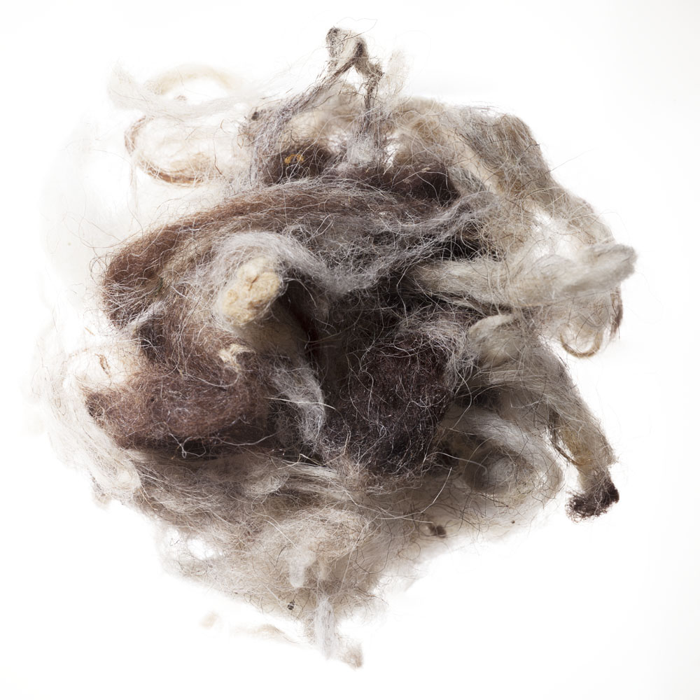wool-blend.jpg