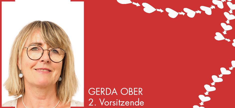 Gerda.jpg