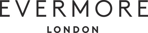 Evermore London