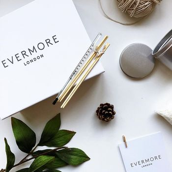 evermore_london_candle_making_kits