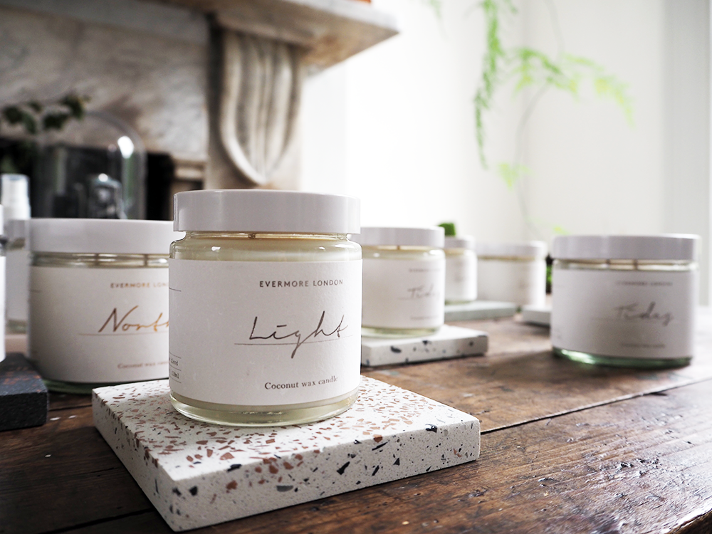 evermore_london_candles_photoshoot_yeshen_3.png