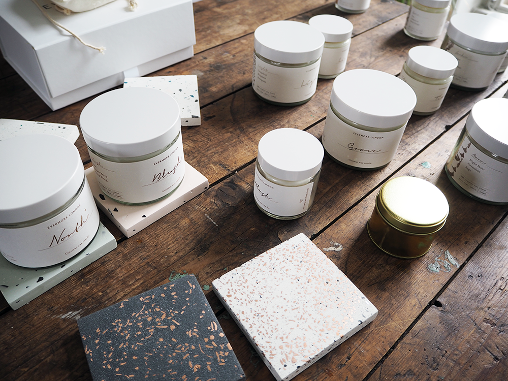 evermore_london_candles_photoshoot_yeshen_6.png