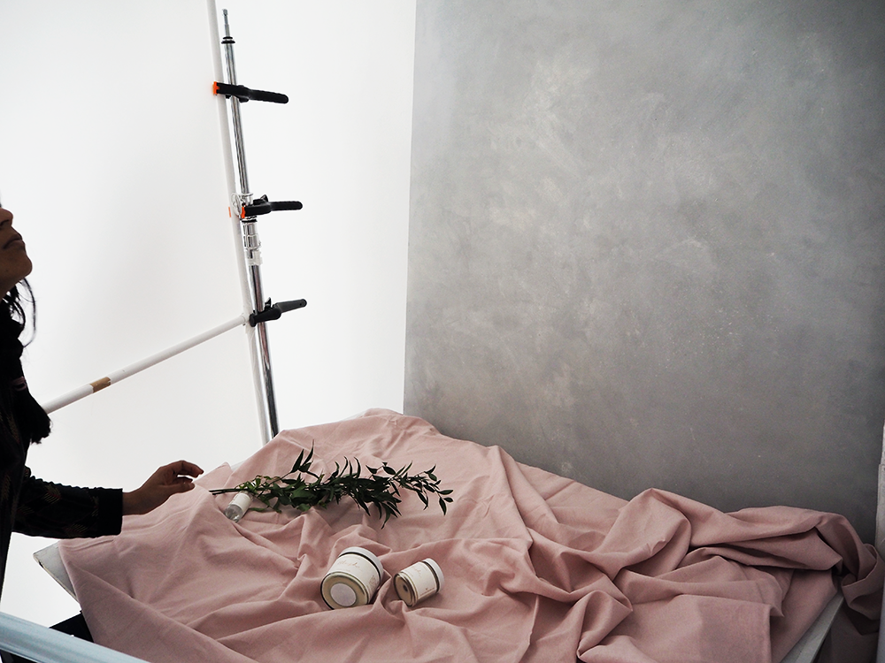 evermore_london_candles_photoshoot_yeshen_9.png