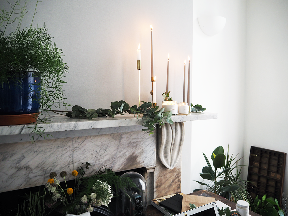 evermore_london_candles_photoshoot_yeshen_10.png