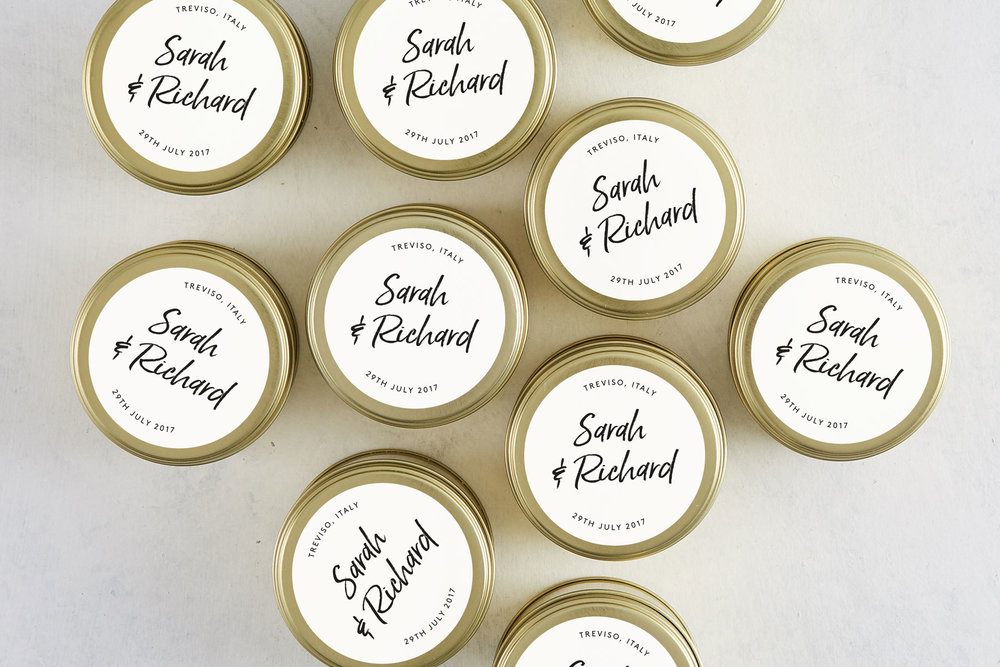 Evermore_London_Wedding_Favours_Coconut_Wax_Candle_02B.jpg