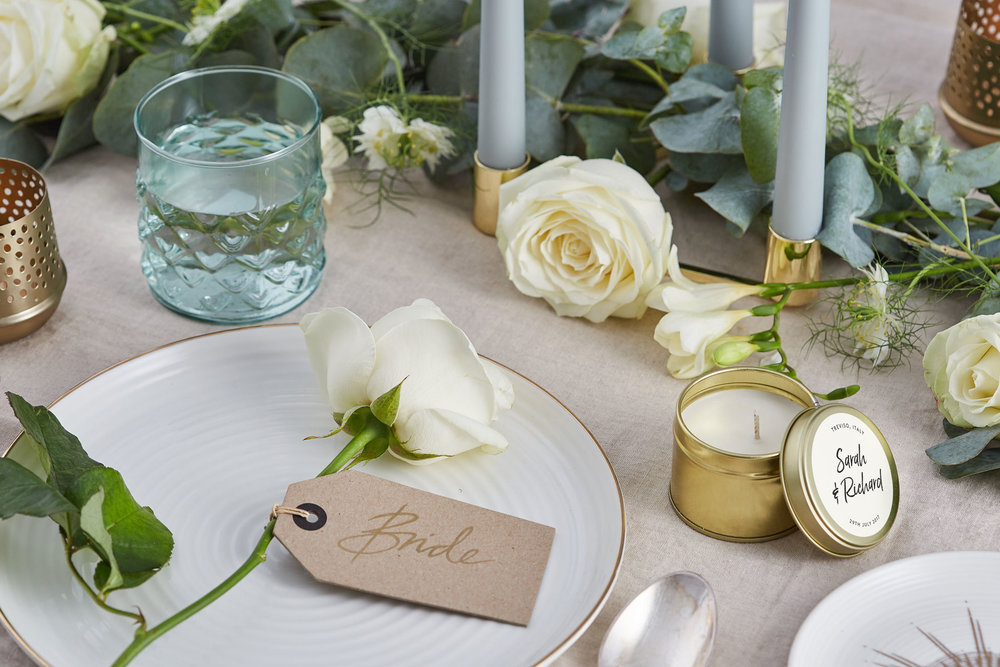 Evermore_London_Wedding_Favours_Coconut_Wax_Candle_02C.jpg