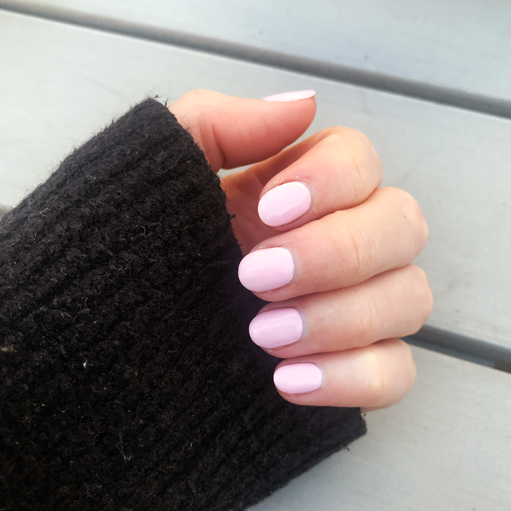 evermore_london_shoreditch_nails_2.png