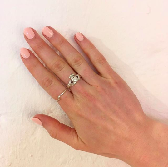 evermore_london_shoreditch_nails_3.png