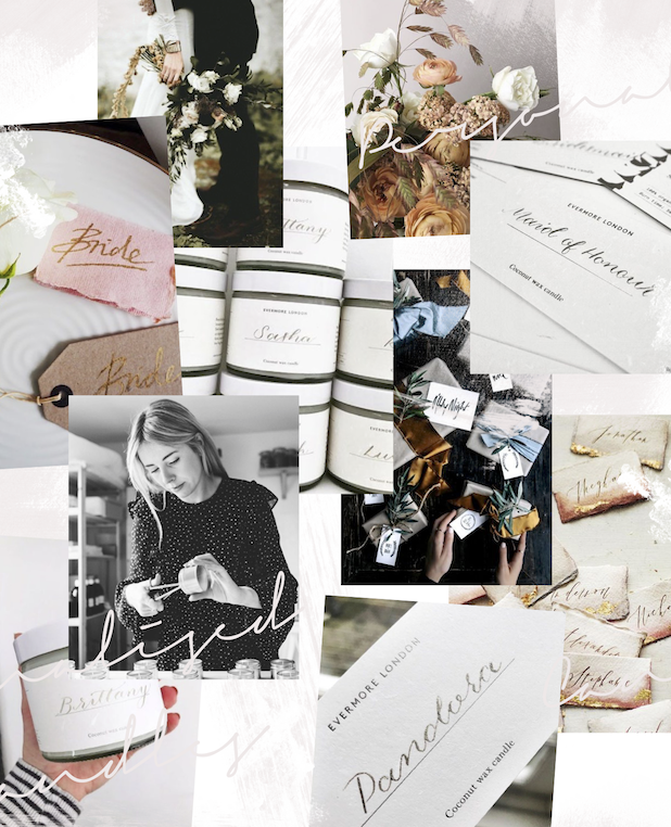 171005_Evermore_PersonalisedCandles_OnePager_150.png