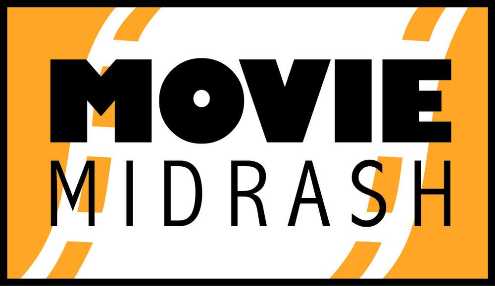 movie midrash.jpg