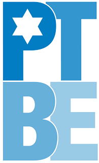 PTBE-Logo-Blues-195x320.png