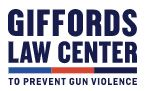Giffords Law Center Logo.JPG