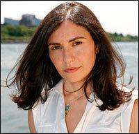 Dalia Sofer.jpg