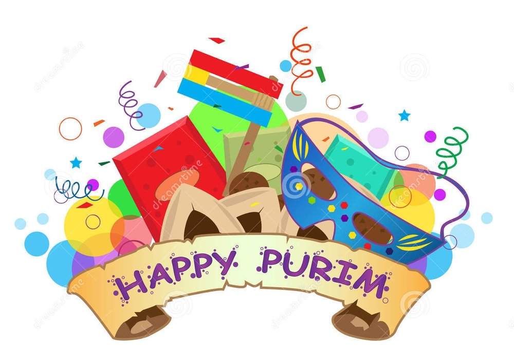 happy-purim-banner-38012124.jpg