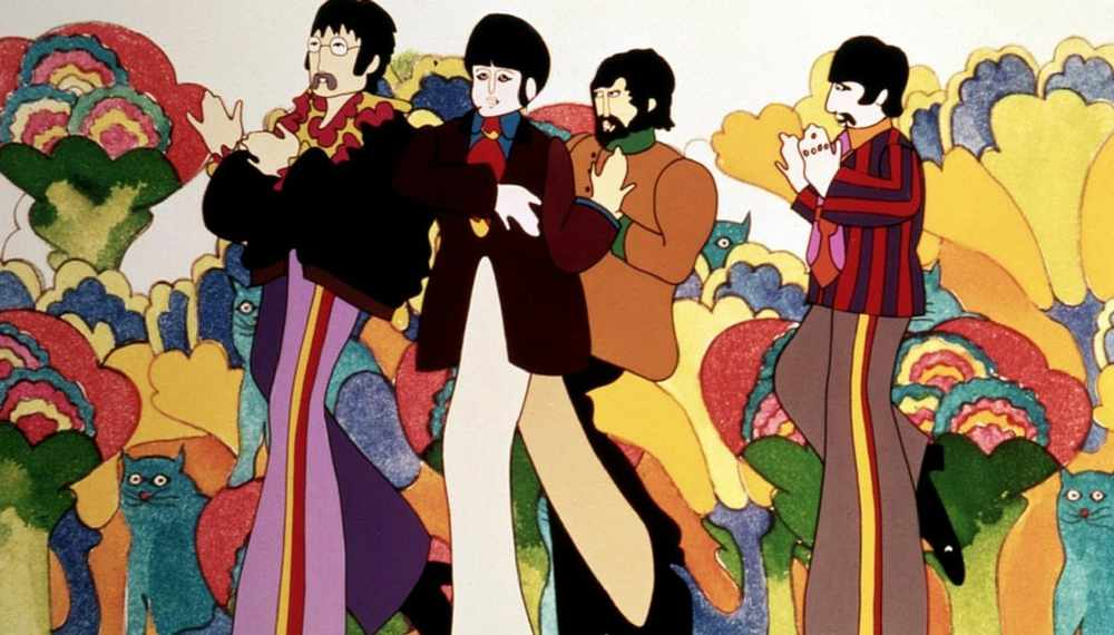 BeatlesWeb.jpg