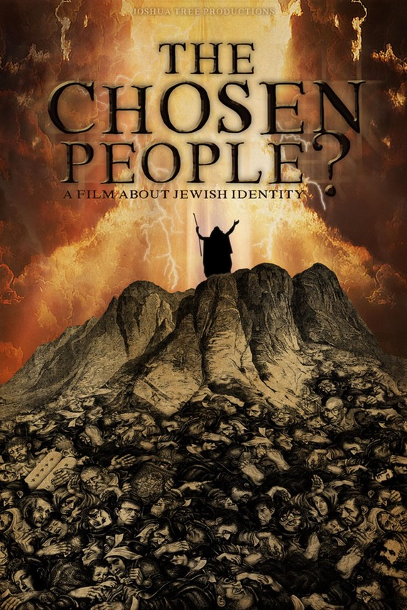 The Chosen People Film.jpeg