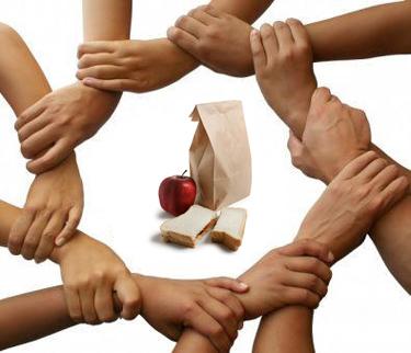 Helping-Hands_Brown-Bag-Lunch.jpg