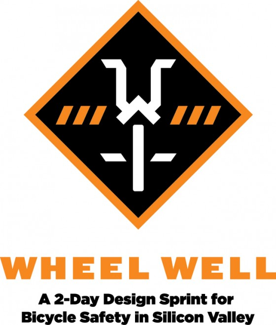 wheelwell.jpg