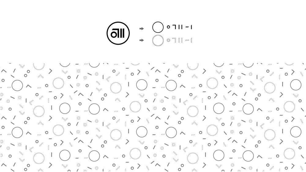 uI-05.png