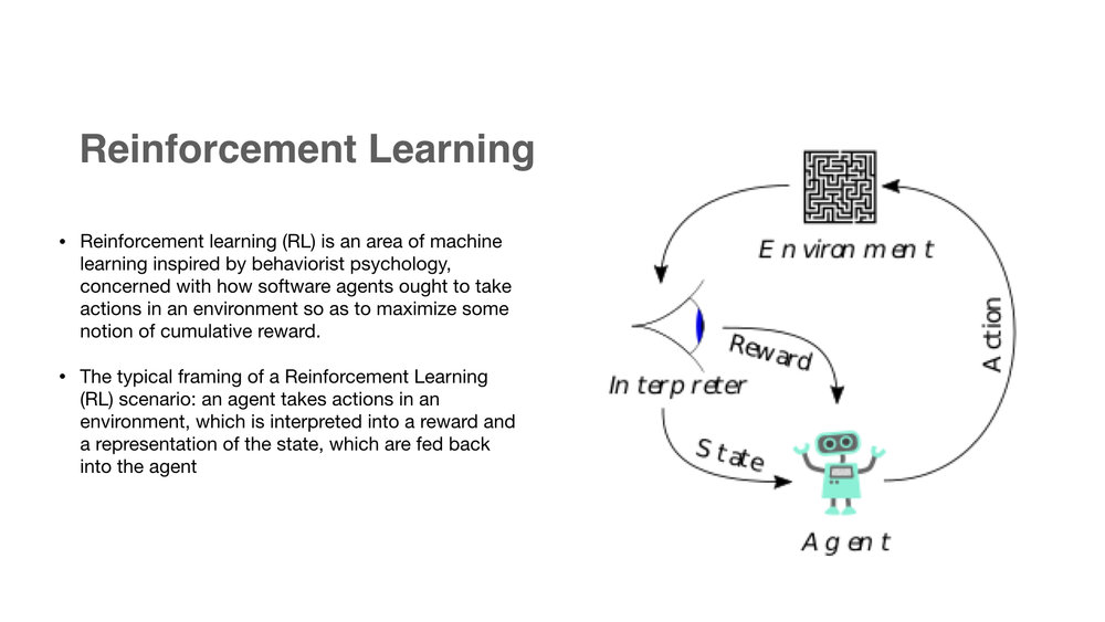Reinforcement Learning .003.jpeg