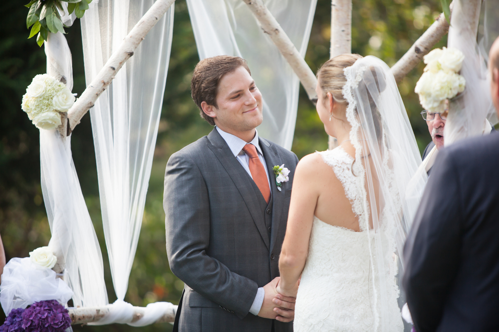 bedo-wedding-0353.JPG