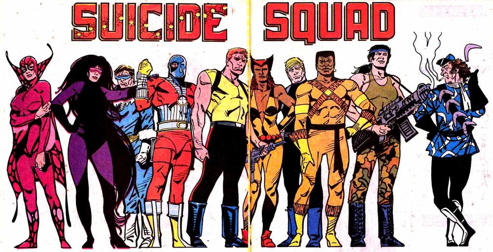 suicide-squad-109581.jpg