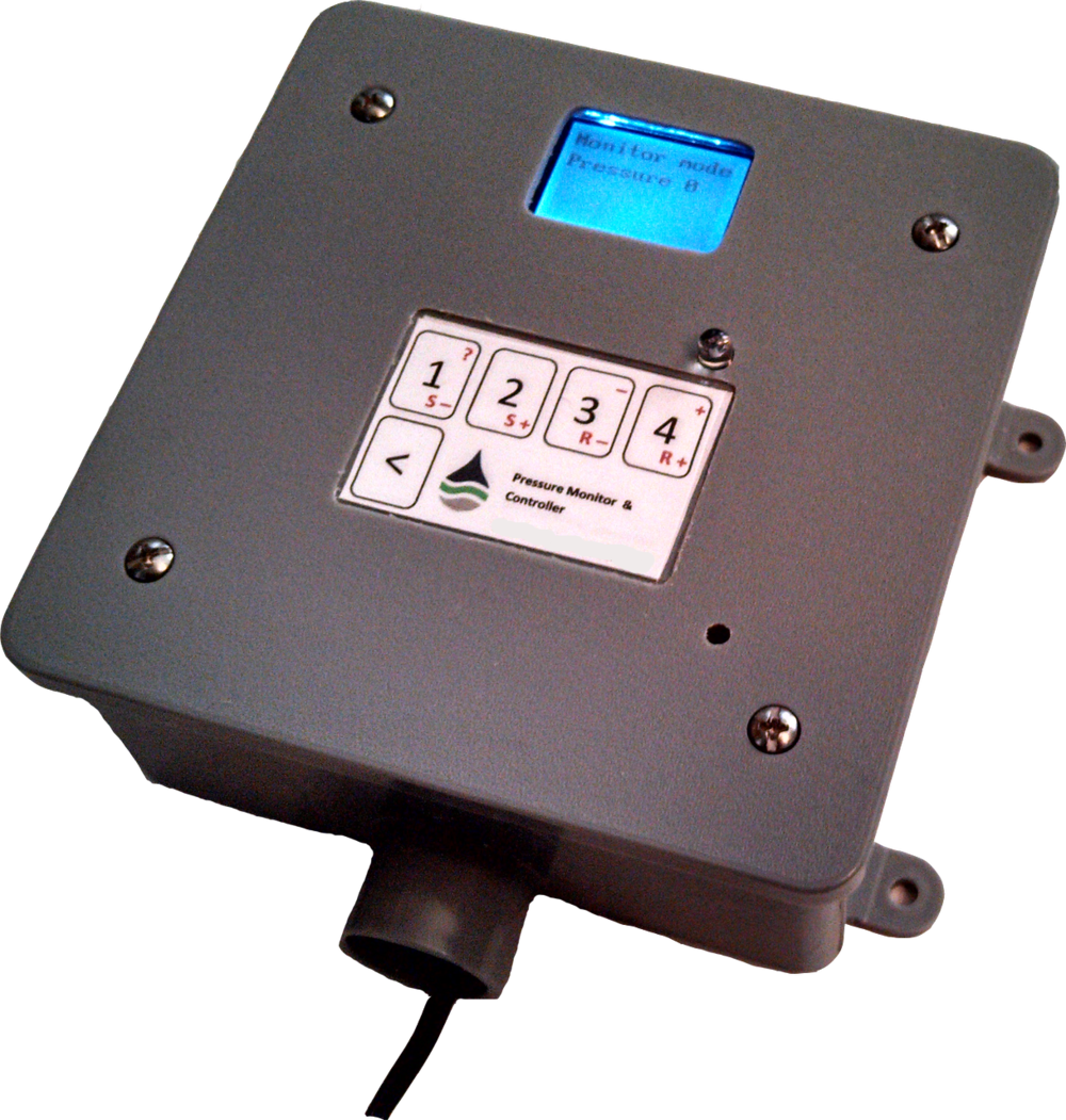 filter process controllers