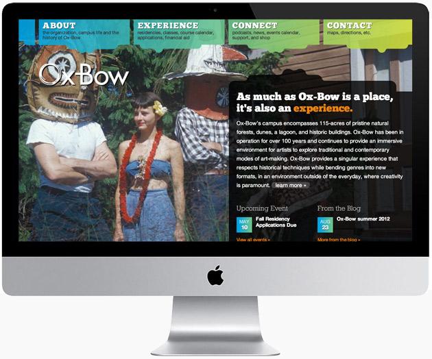 oxbow-02.jpg