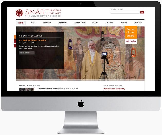 smart-02.jpg