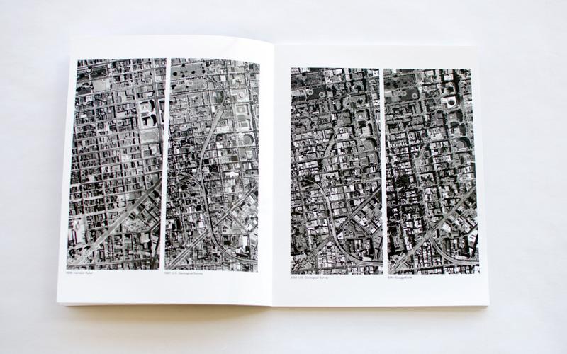 book-01.jpg