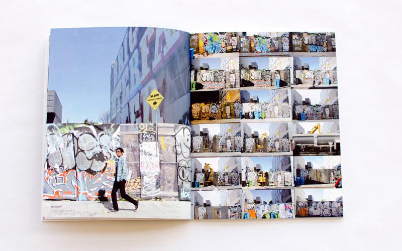 book-03.jpg