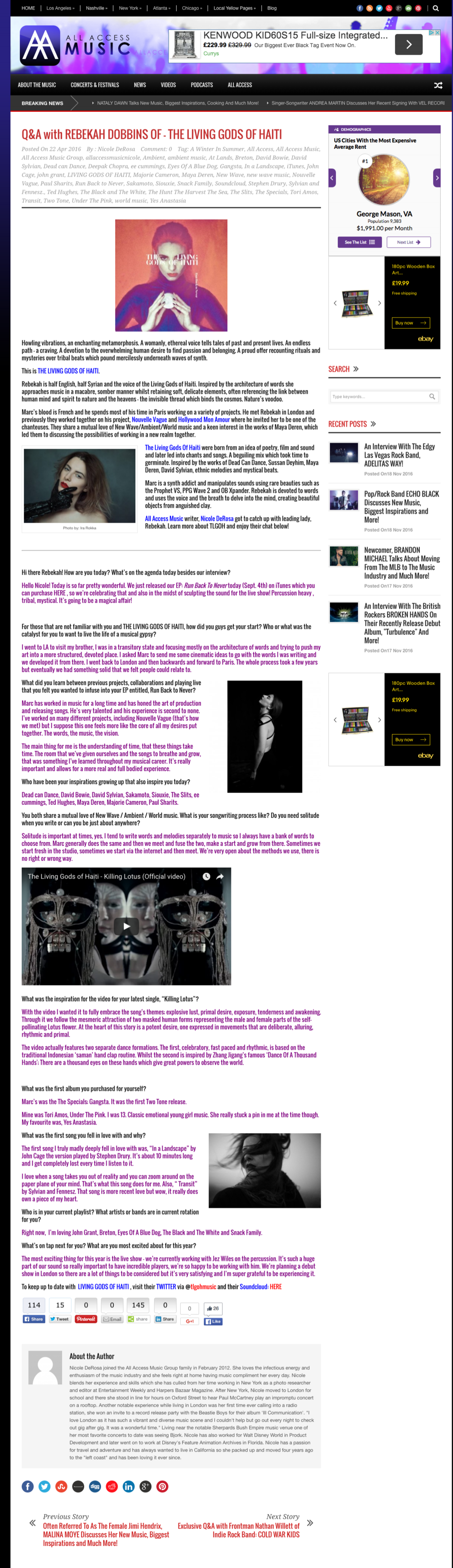 screencapture-music-allaccess-qa-with-rebekah-dobbins-of-the-living-gods-of-haiti-1479766200329.png