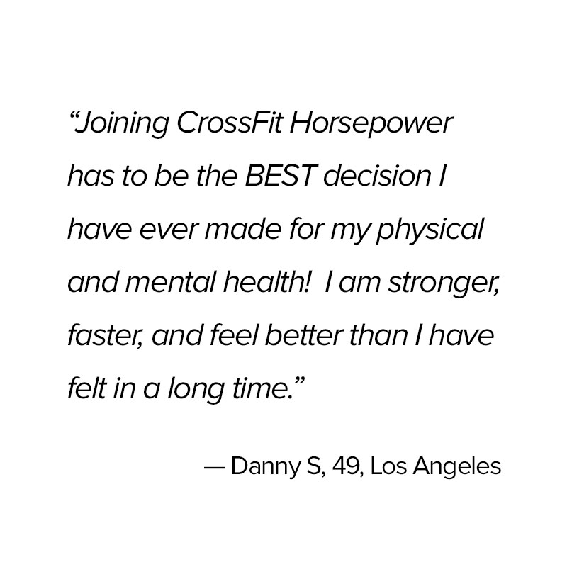 Crossfit_Testimonials_0002_SC - Danny.jpg