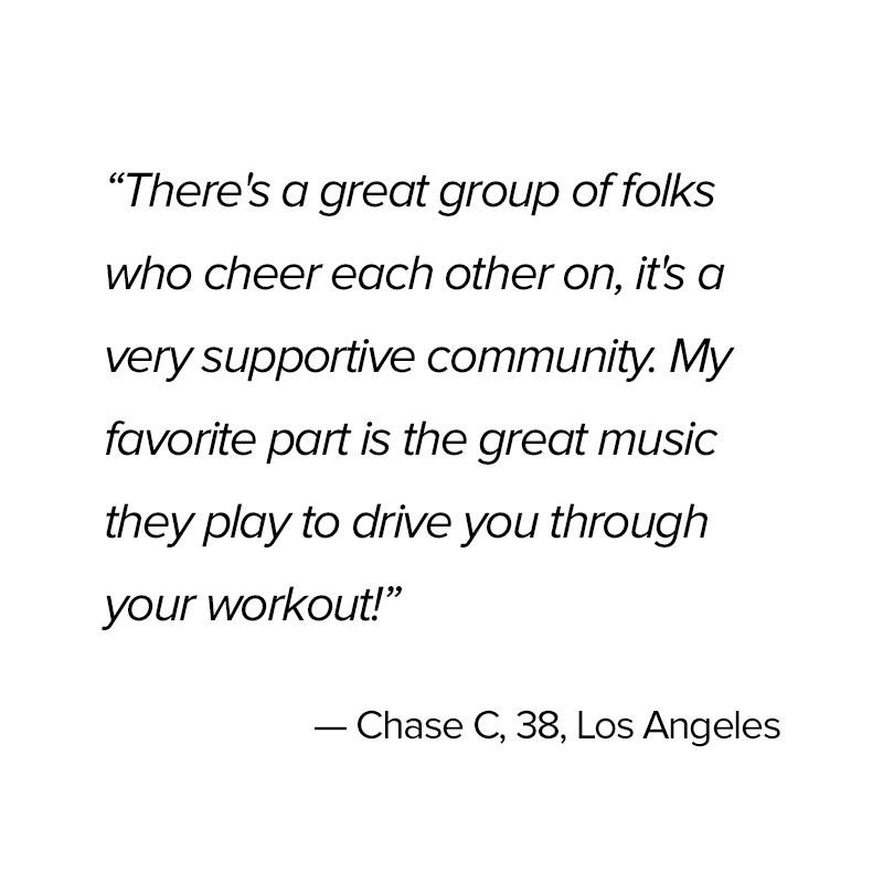 Crossfit_Testimonials_0006_SC - Chase.jpg