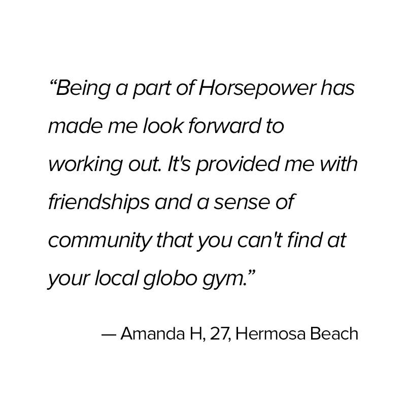 Crossfit_Testimonials_0012_HB - Amanda.jpg