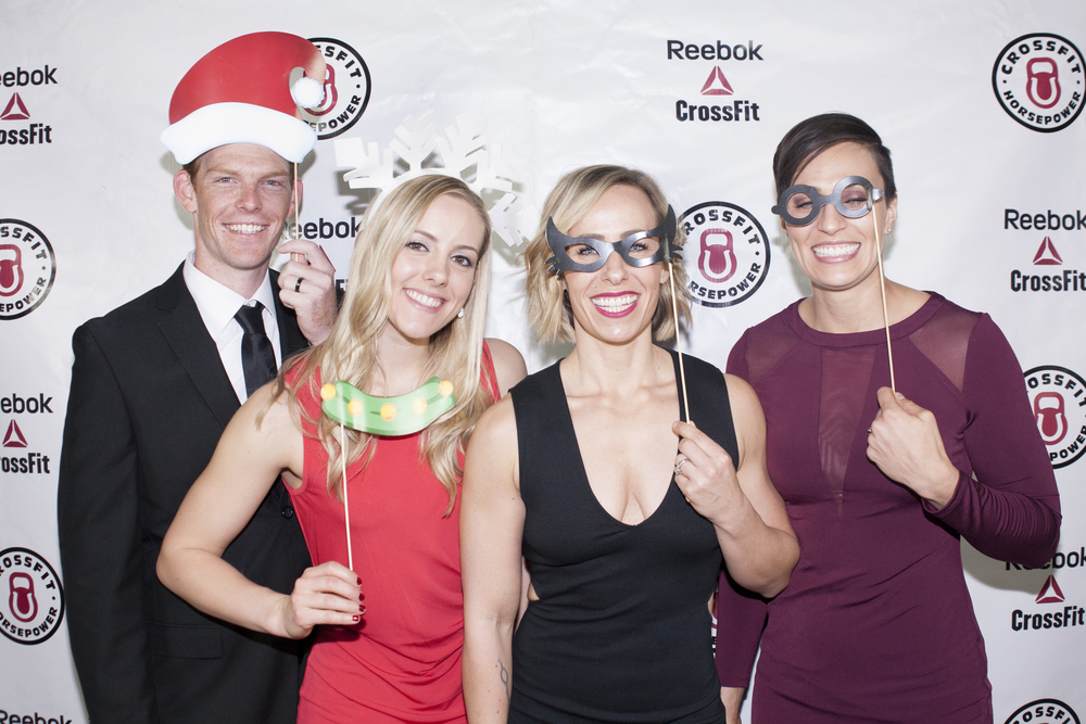 Woven Holiday Party 2015 227.jpg