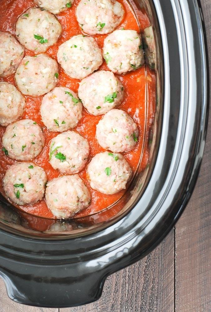 Slow-Cooker-Turkey-Meatballs-2.jpg
